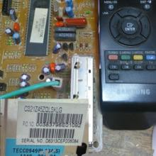 Samsung cs-21z30zqq шасси s16c схема