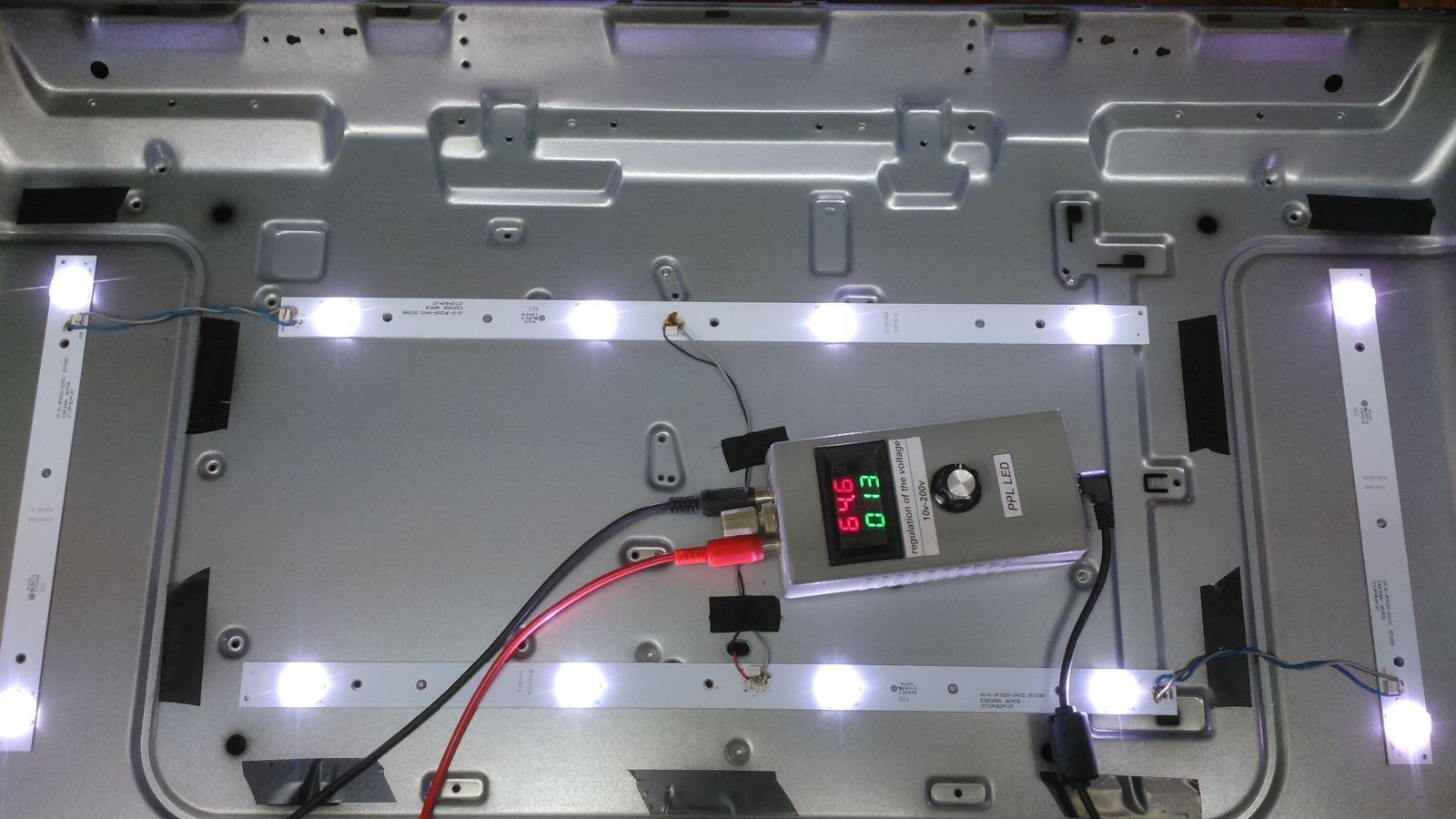 Проверка засветки уже рабочей панели..jpg